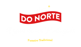 Logotipo Sabor do Norte